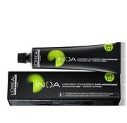 L'Oreal Inoa Haircolor