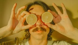 Zo krijg je een volle snor tijdens Movember
