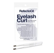RefectoCil Eyelash Curl/Lift Brush