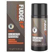Fudge Elevate Powder