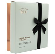 REF Giftbox Weightless Volume