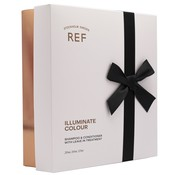 REF Giftbox Illuminate Colour