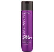 Matrix Color Obsessed Shampoo