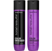 Matrix Color Obsessed Set