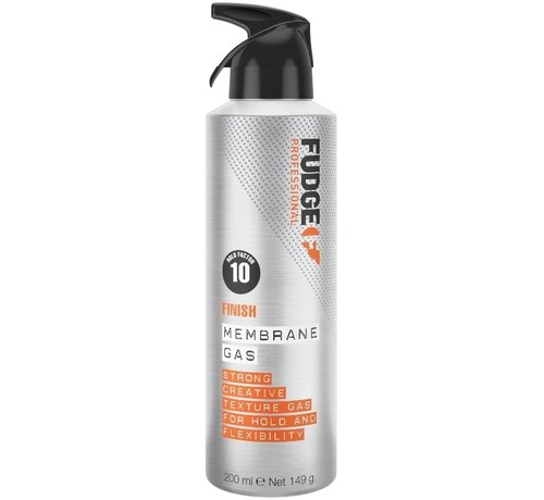 Fudge Membrane Gas Spray - 203ml