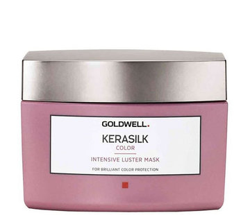 Goldwell Color Mask