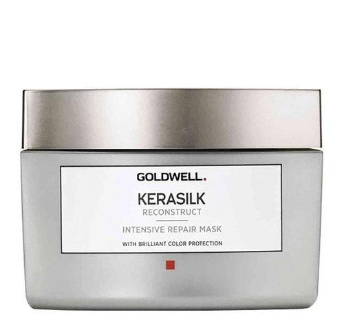 Goldwell Kerasilk Reconstruct Intensive Repair Mask - 200ml