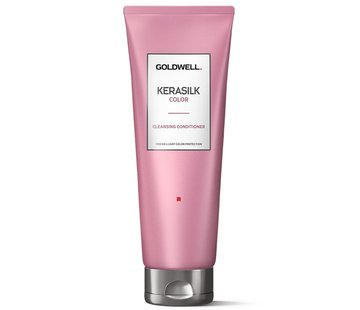 Goldwell Color Cleansing Conditioner