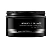 Redken High Hold Pomade