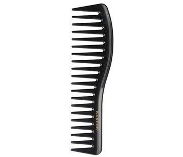 KASHŌKI Detangling Comb