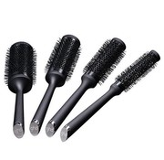 GHD Ceramic Radial Brush