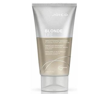 Joico Blonde Life Brightening Mask