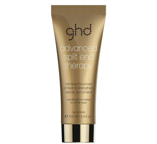 GHD Advanced Split End Therapy  - 100ml