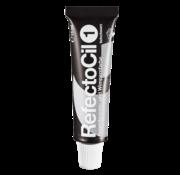 RefectoCil Eyebrow and Eyelash tint