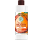 Fructis - Macadamia Hair Food Conditioner - 400ml