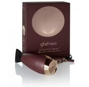 GHD Helios Hair Dryer - Bordeaux