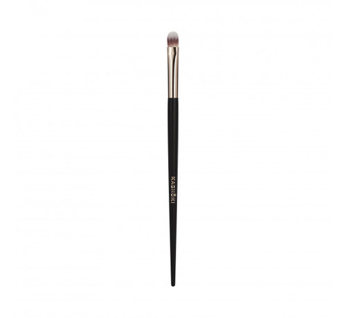 KASHŌKI Precision Concealer Brush - 108