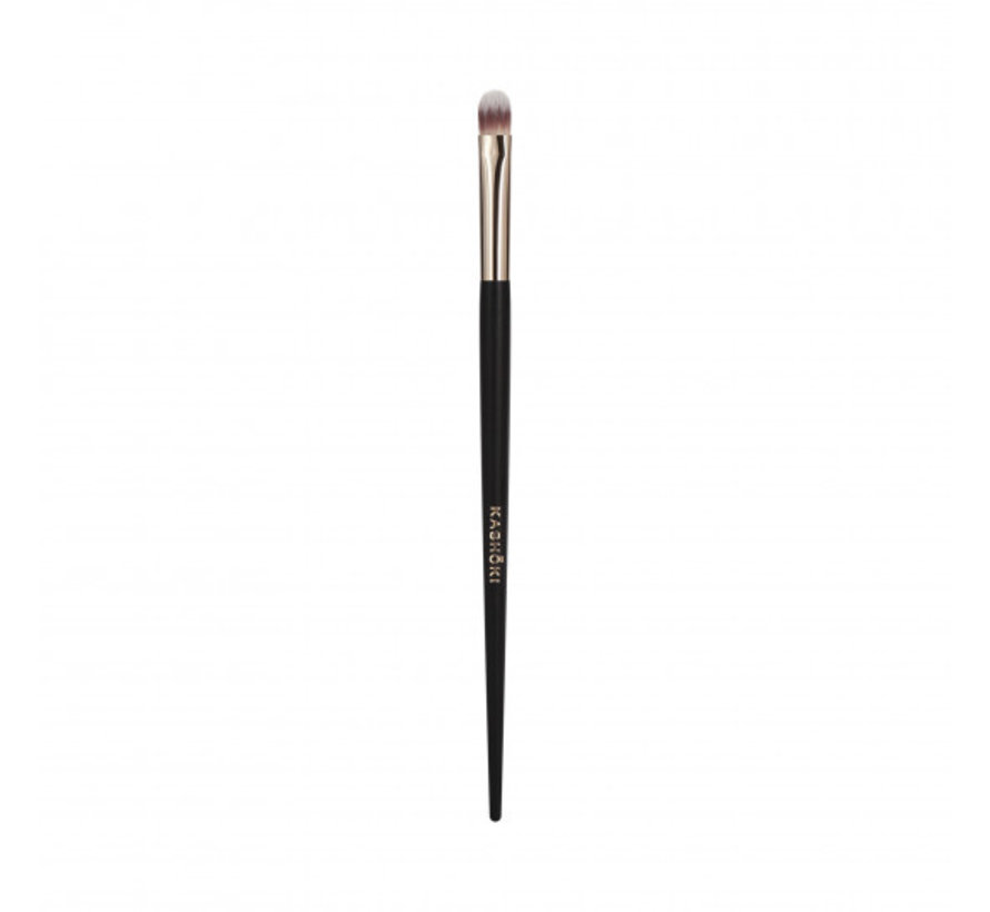 Precision Concealer Brush - 108