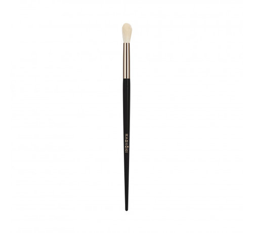 KASHŌKI Blending Brush - 408