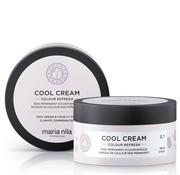 Maria Nila Color Refresh Cool Cream