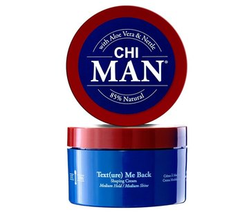CHI Shaping Cream
