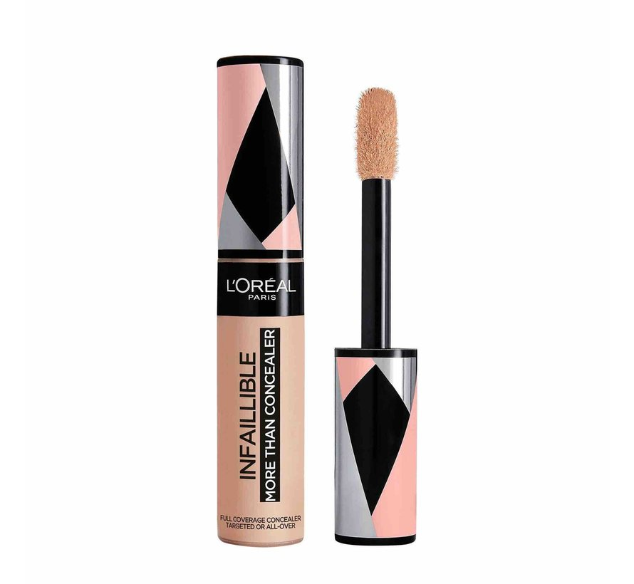 Infallible More Than Concealer - 11ml