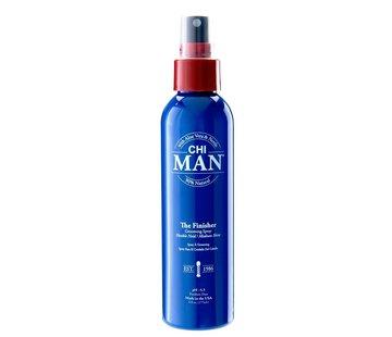 CHI Grooming Spray