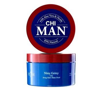 CHI Hair Clay