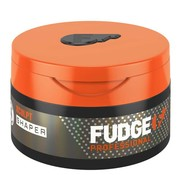 Fudge Shaper