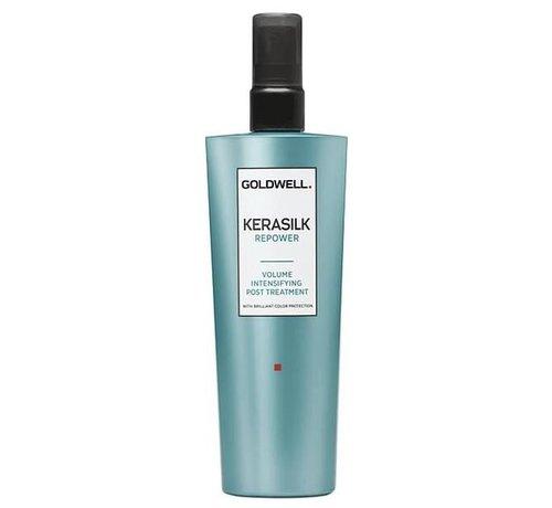 Goldwell Kerasilk Repower Volume Intensifying  Post Treatment - 125ml