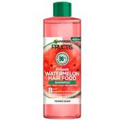 Garnier Watermelon Hair Food Shampoo