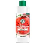 Garnier Watermelon Hair Food Conditioner
