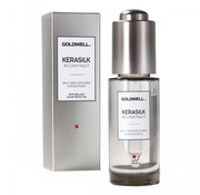Goldwell Reconstruct Split Ends Recovery