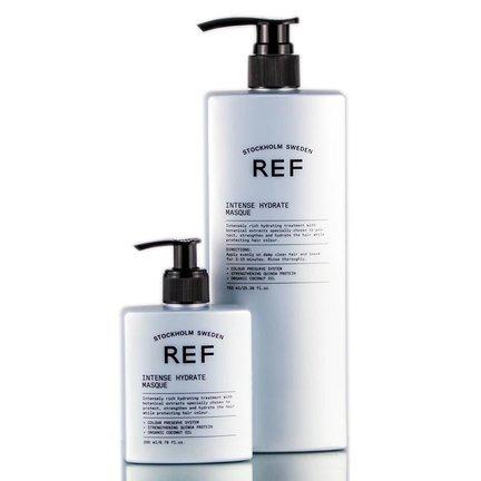 REF Intense Hydrate
