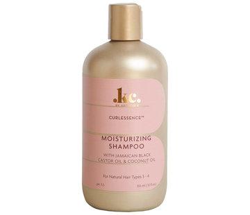 KeraCare Curlessence Shampoo
