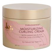 KeraCare Curlessence Curling Cream