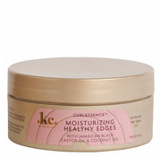 KeraCare Curlessence Healthy Edges