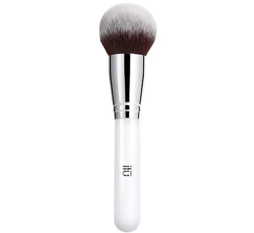 ilu Large Powder Brush - 209