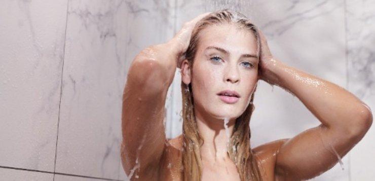 Alles wat je als blondine moet weten over de relaunch van BLONDME!