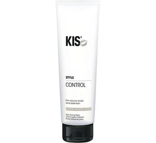 KIS-Kappers Control - 150ml