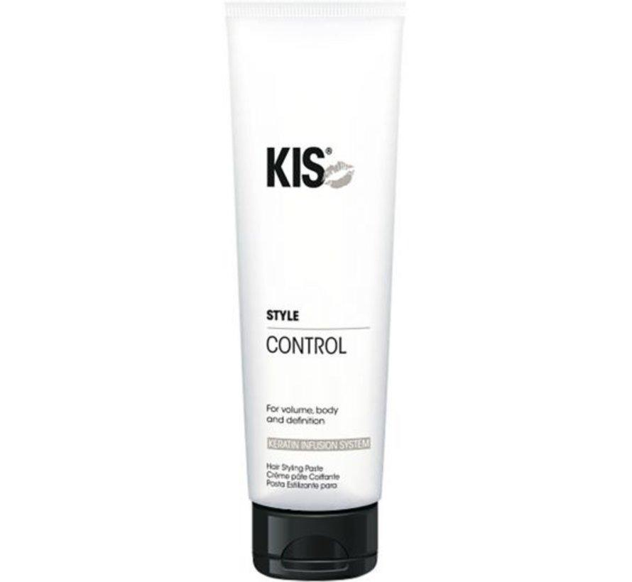Control - 150ml