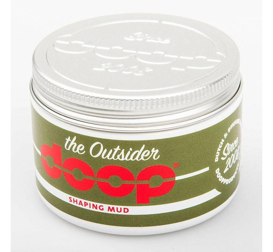The Outsider - 100ml