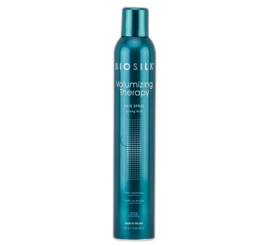Volumizing Therapy Haarspray - 340gr.