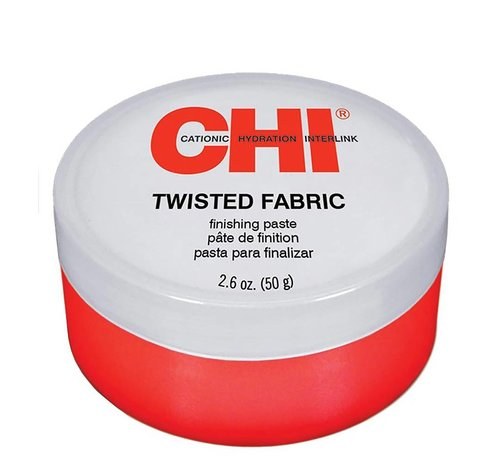 CHI Twisted Fabric Finishing Paste - 74gr.