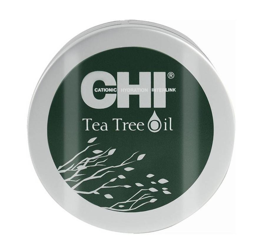 Tea Tree Oil Revitalizing Masque 237ml