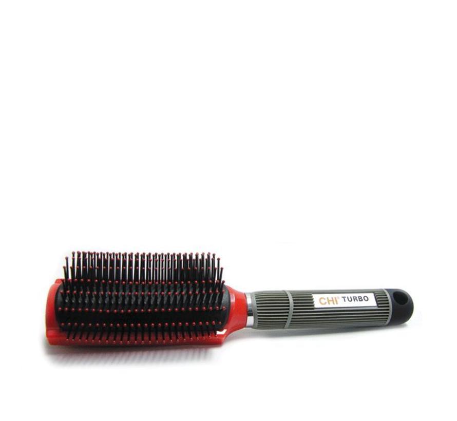 Styling Brush Borstel - CB09