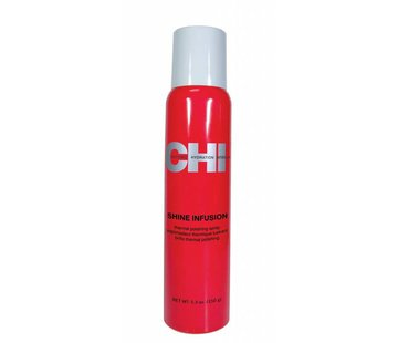 CHI Shine Infusion Thermal Polishing Spray