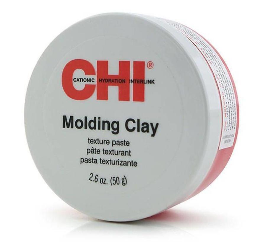 Molding Clay Texture Paste 50 gr.