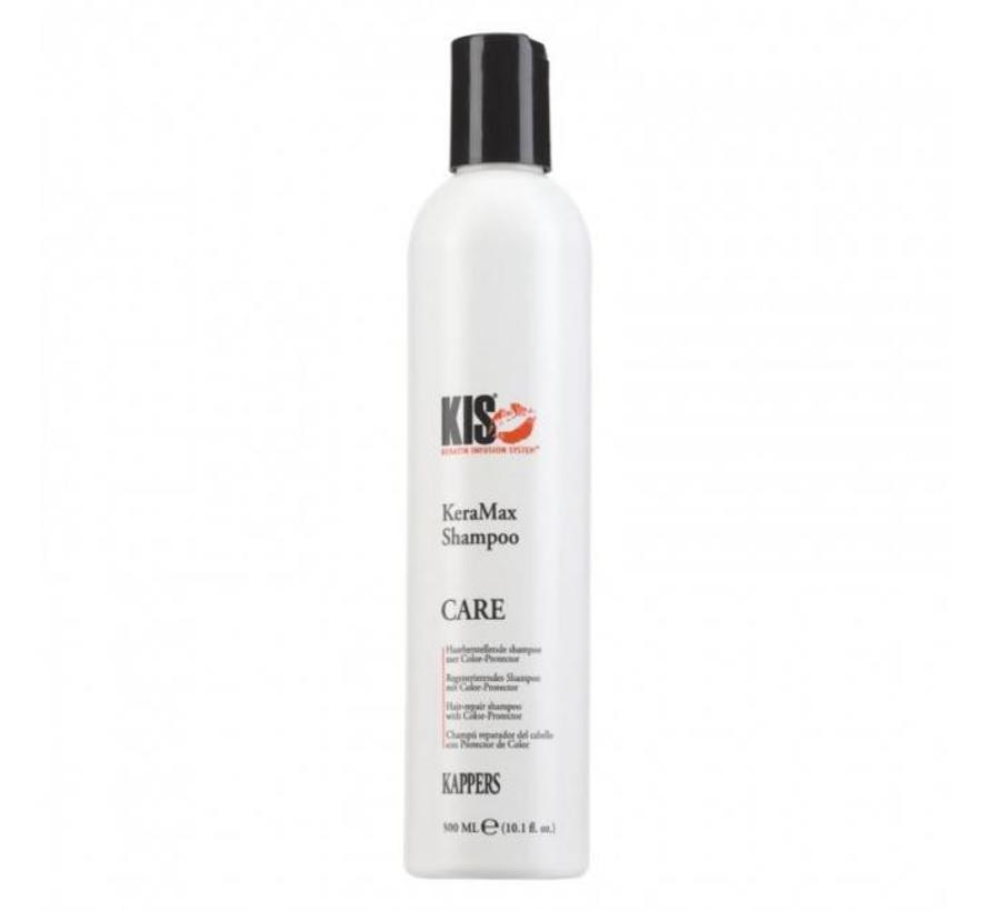 KeraMax Shampoo
