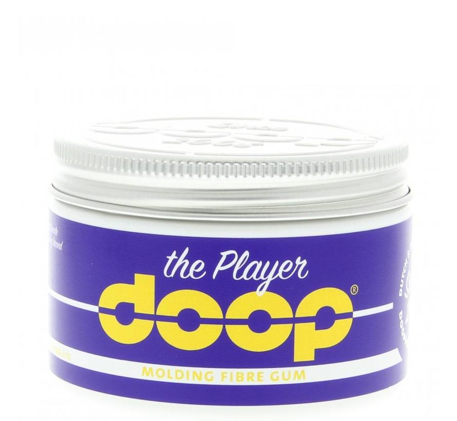 The Player - 100ml